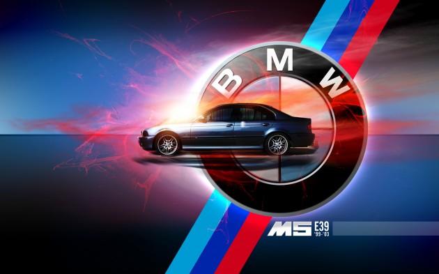 M5WP1