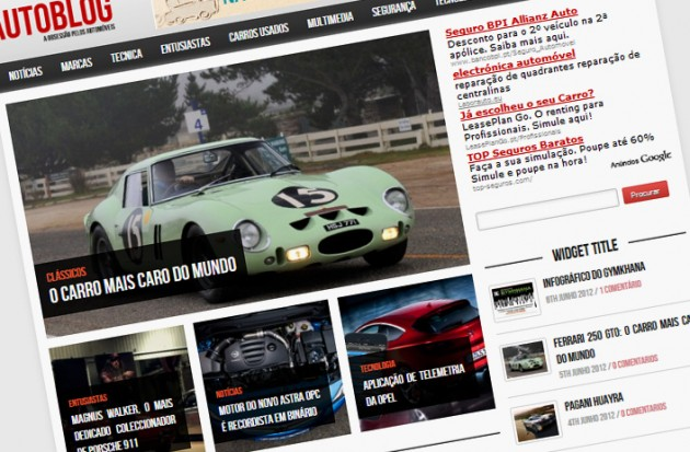 about autoblog 3 630x413 Sobre o Autoblog