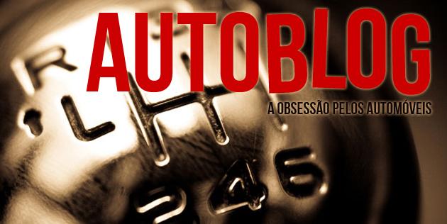 about autoblog 4 Sobre o Autoblog