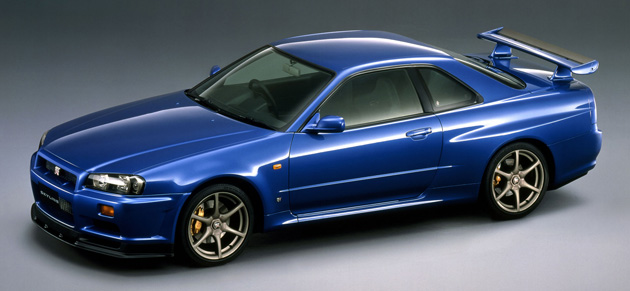 ... Lançadas Várias Edições Especiais, Alvo De Melhoramentos Ao Nível Da  Performance E De Actualizações Estéticas, Tanto Por Parte Da Nissan Como Da  Nismo, ...