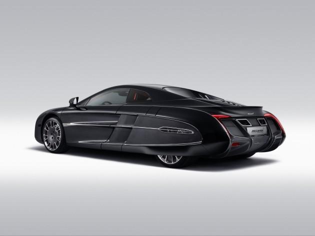 mclaren x1 3 630x472 McLaren X1