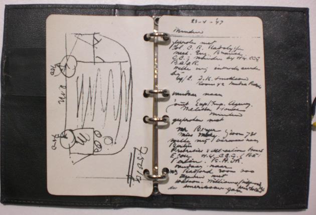 vw t2 desenho O princípio e o fim do famoso VW Pão de Forma