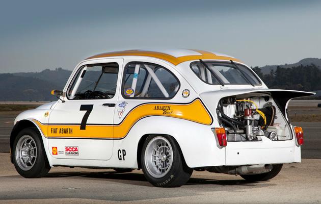 FIAT-ABARTH-1000-TRC
