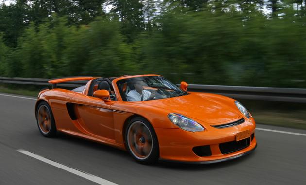 TechArt-Porsche-Carrera-GT