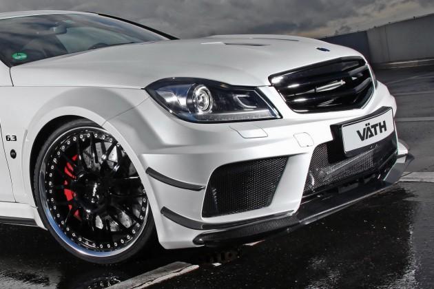 Vath-Mercedes-V63-Coupe-BS-E12