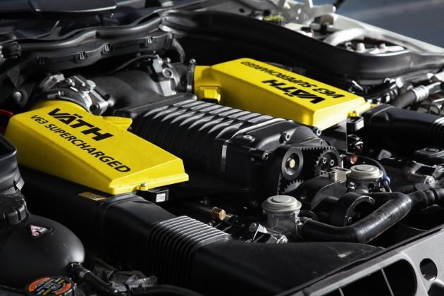 Vath-Mercedes-V63-Coupe-BS-E8