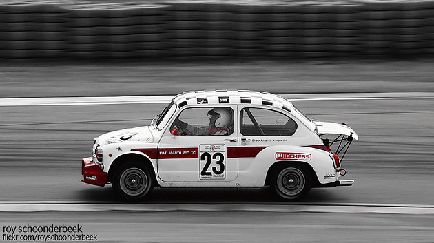 abarth-850-tc-racing