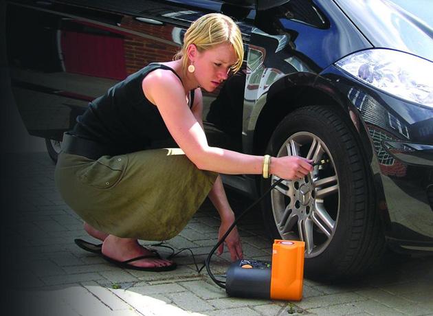 kit-reparacao-pneus