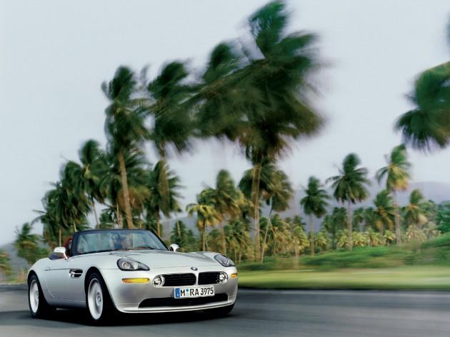 BMW-Z8-palmeiras