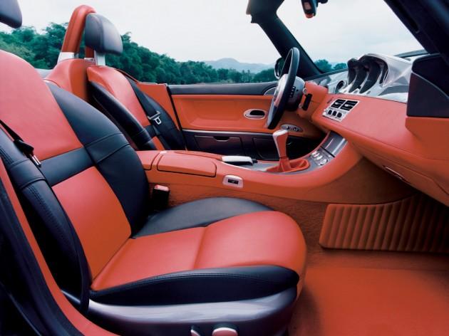 bmw-z8-interior-vermelho
