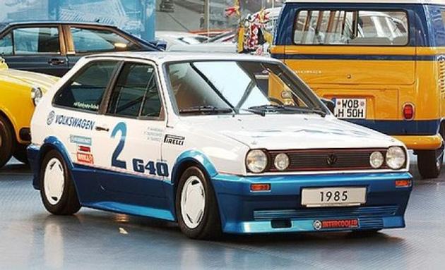 Polo-2-g40