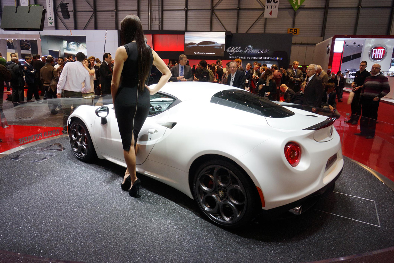 alfa romeo 4c 1 630x420 Alfa Romeo 4C