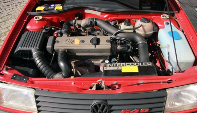 motor-polo-g40