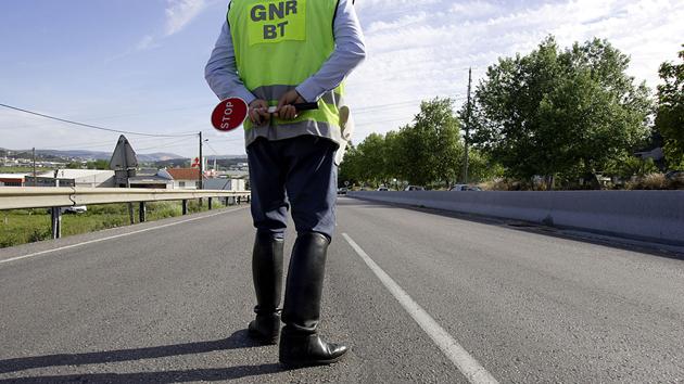 prevencao rodoviaria Prevenção rodoviária ou caça à multa?