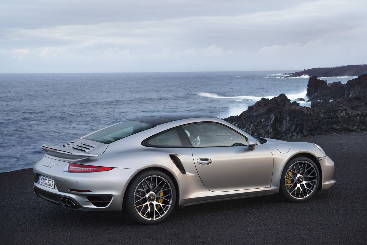 Porsche Carrera 4s Price in India Porsche 911 Price in India