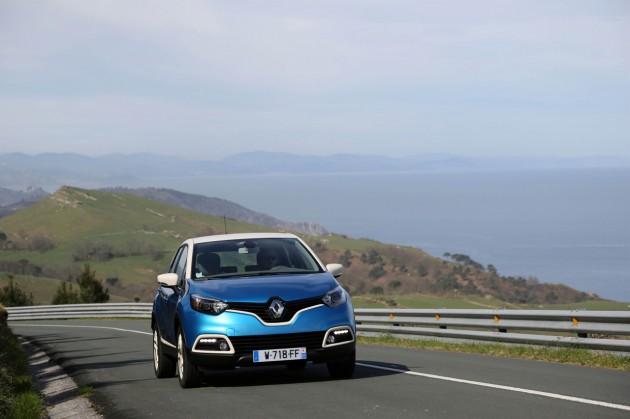 Renault-Captur_