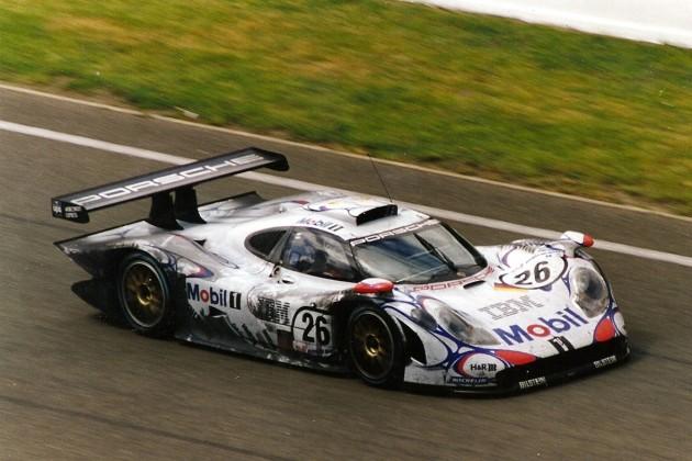 1998LM26_car2