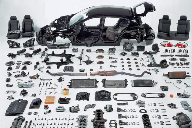 Opel Astra H 1152x768 54f24dffeeafd9d9 630x420 Opel Astra H 1152x768 54f24dffeeafd9d9