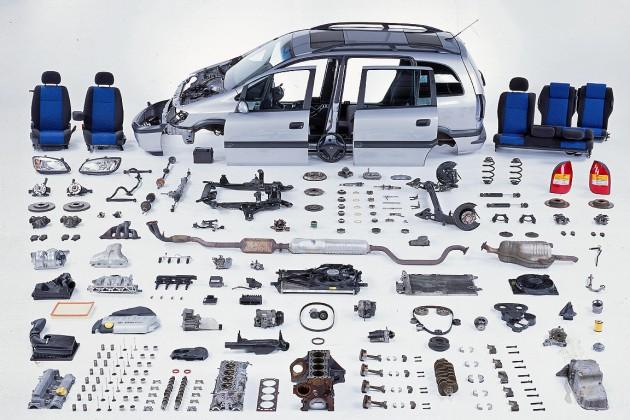 Opel Zafira 1152x768 2c023b7222ba044d 630x420 Opel Zafira 1152x768 2c023b7222ba044d