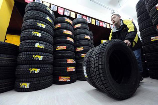 pneus-chineses