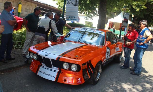 BMW 635 630x380 8º Caramulo Motorfestival