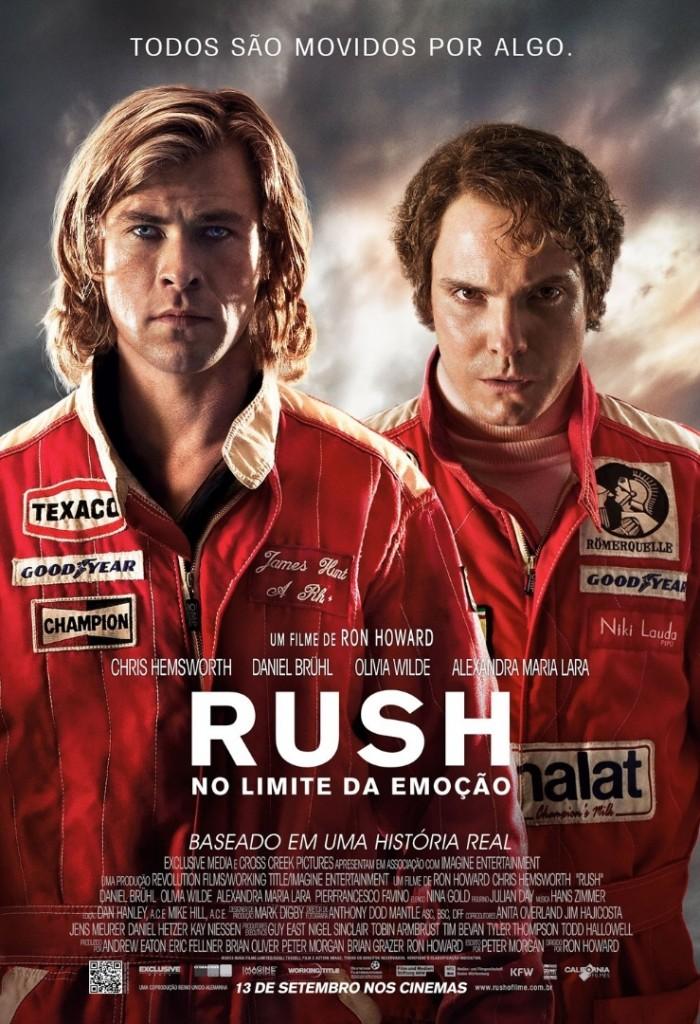 cartaz-nacional-do-filme-rush---no-limite-da-emocao-de-ron-howard-que-narra-a-historia-de-dois-lendarios-rivais-da-formula-1-james-hunt-e-niki-lauda-1372878644732_739x1080