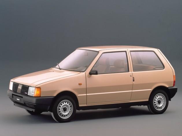 1990-fiat-uno-1600x1200-image-10