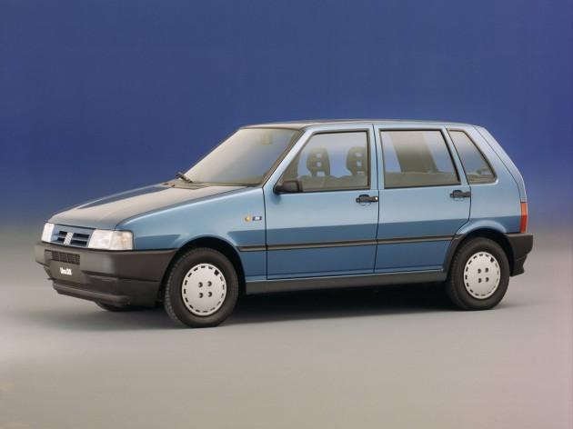 1990-fiat-uno-1600x1200-image-7
