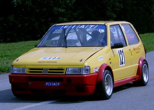 Fiat,_Duerig