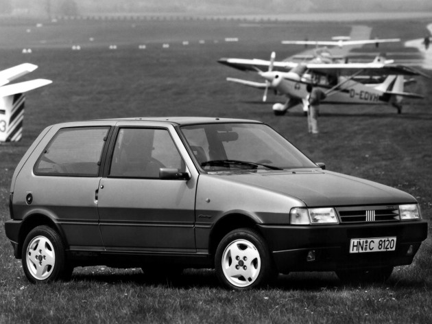autowp.ru_fiat_uno_turbo_i.e._racing_5