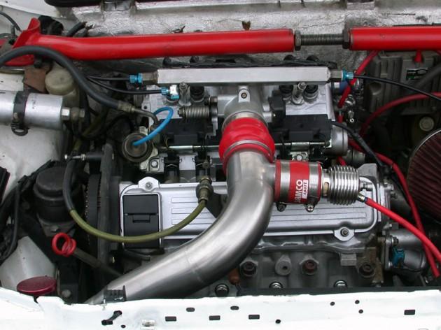 fiat-uno-turbo-03