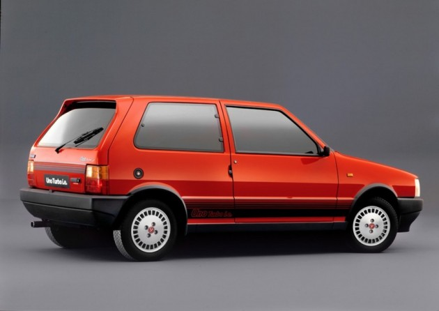 fiat_uno_turbo_ie_large_21881