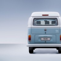 2013-Volkswagen-Kombi-Last-Edition-2