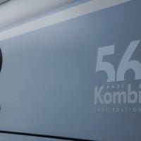 2013-Volkswagen-Kombi-Last-Edition-3