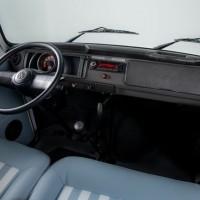 2013-Volkswagen-Kombi-Last-Edition-5