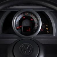 2013-Volkswagen-Kombi-Last-Edition-6