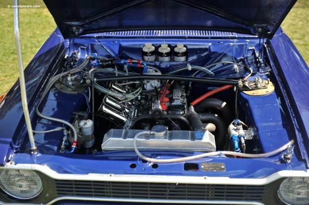 68_Ford-Escort-MK1-RS1600-DV-11-AI-e03
