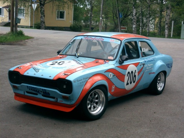 Ford-Escort-09