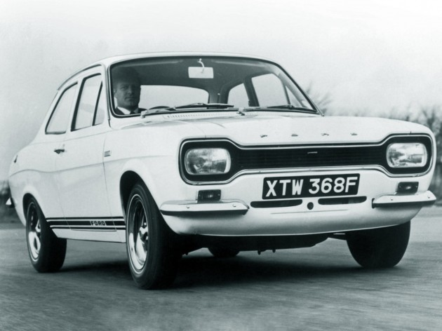 Ford_Escort_Coupe_1968