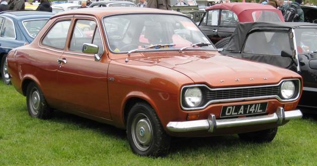 Ford_Escort_MkI_1100_1972