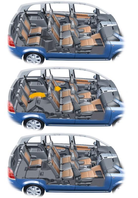 Opel Zafira 202415 559x800 Opel Zafira 202415