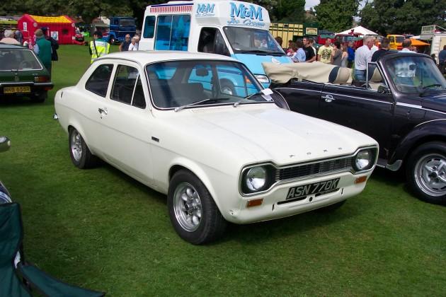ford-escort-mk1-twin-cam-asn-770-k
