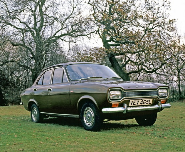 ford_escort_1300_gt_large_21884