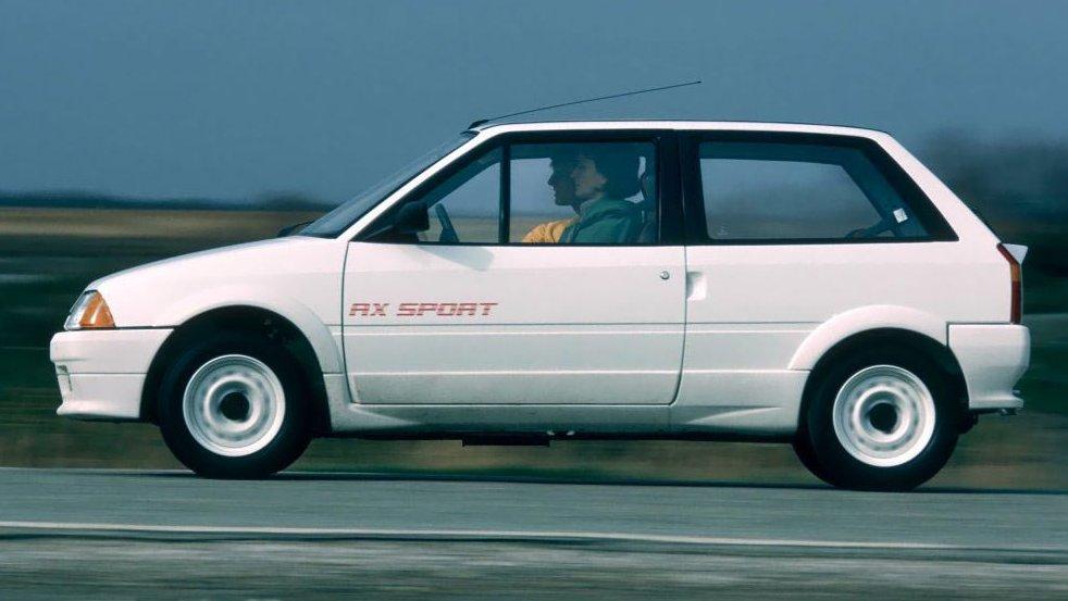 L-Citroen-AX-Sport-2 430337e6e45b8