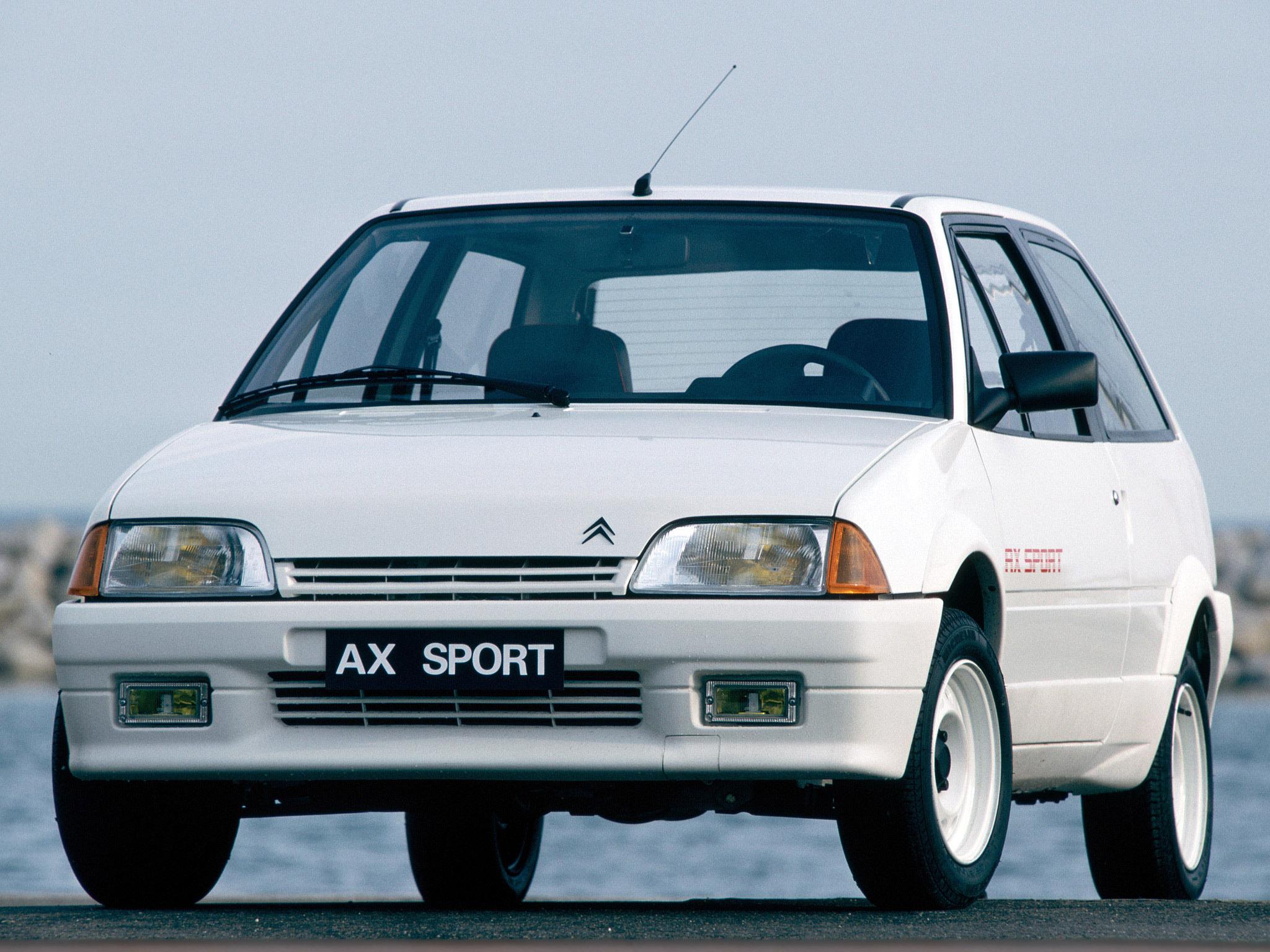 65f85dd7ebfc4 citroen ax-sport-1986-91 r10