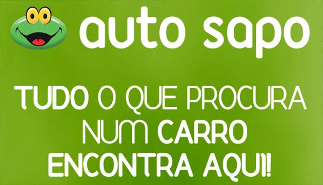 autosapo Auto SAPO já comprou mais de 500 carros a particulares