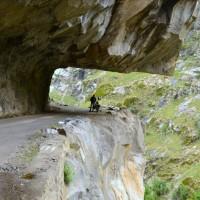 estradas-perigosas-Keylong-Kishtwar-3