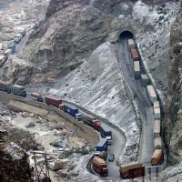 estradas-perigosas-cabul-Jalalabad-1