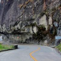 estradas-perigosas-halsema-2