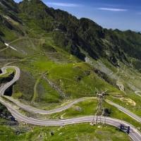 estradas-perigosas-halsema-3